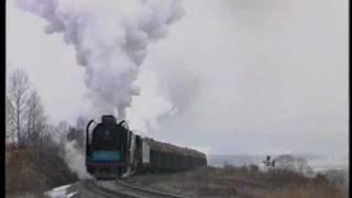 1993 中国 南岔 2    China  QJ