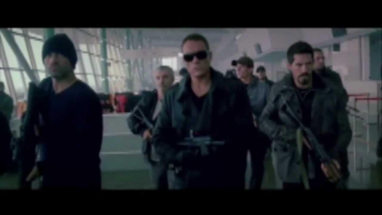 filme online man-of-war- mercenarii 1994