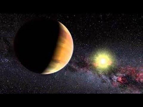 Según la NASA no estamos solos en el Universo ⁄⁄ Documentales muy interesantes