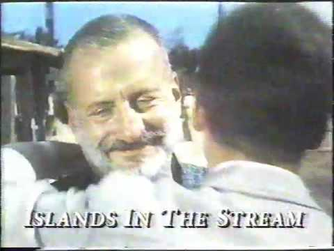 TBS All Night: Islands In The Stream/Class of 84 teaser (circa 1989)