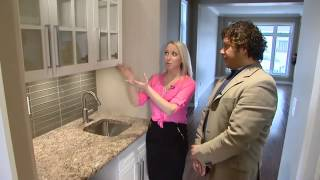 Tamarack Homes Design Ideas with Jacqui #12