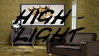 "Highlight der Woche (12.09 - 18.09) - Sido ""Papa ist da"""