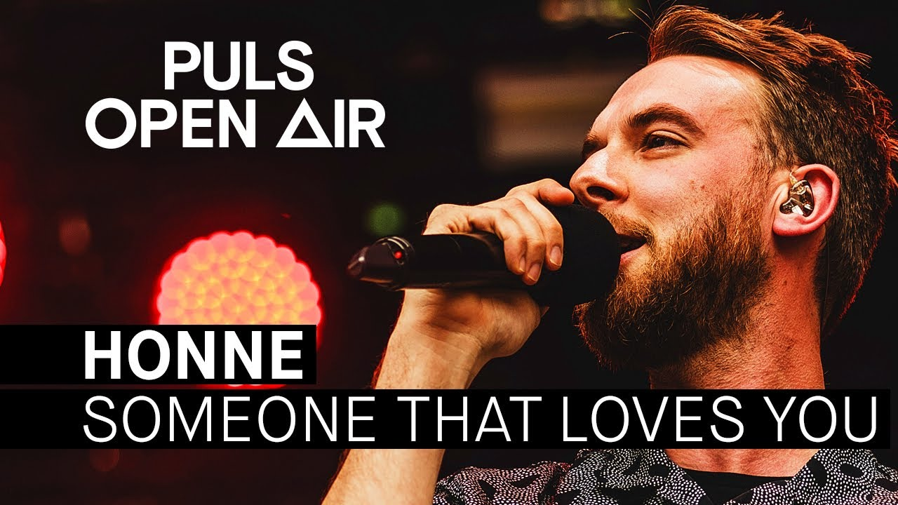 honne-someone-that-loves-you-live-beim-puls-open-air-2017-puls-musik