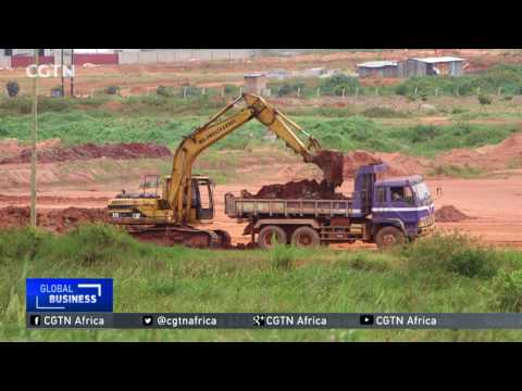Uganda government offers up land to attract investors