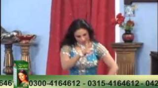 YouTube - Nida Chaudhry New Pakistani Mujra Hot 1365 HD 2011.flv
