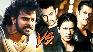 TOP 10 Highest Earning Indian Movies Of All Time | Box Office Collection | TOP 10 BLOCKBUSTER FILMS