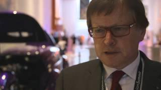 Paul Jankowitsch | RESAVER