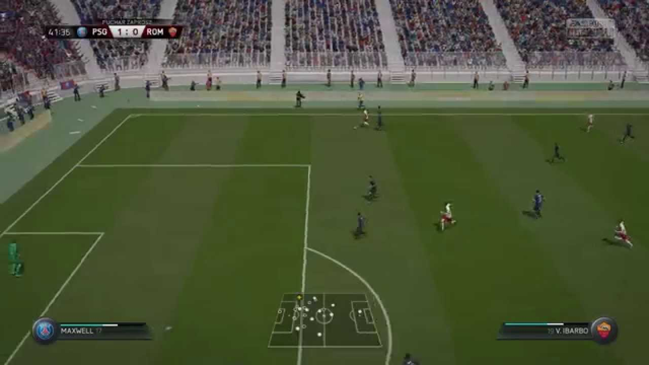 fifa manager 16 через русская версия