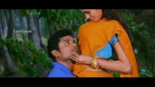 Repeat youtube video Latest Tamil Cinema Soundarya || 2014 Tamil Movie - [Part 12]