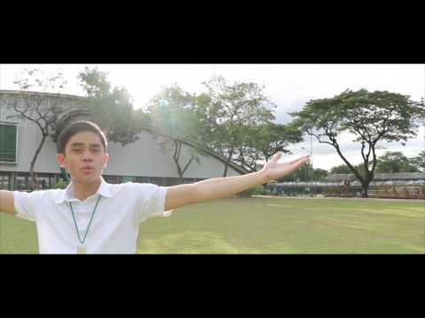 LSGH AirForce Campus Tour || Testify VI