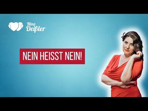 Deutsche Doku HD: Der Bauer ist eine junge Frau von YouTube · Dauer:  43 Minuten 27 Sekunden