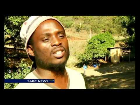 Lilly Gold mine workers still without pay