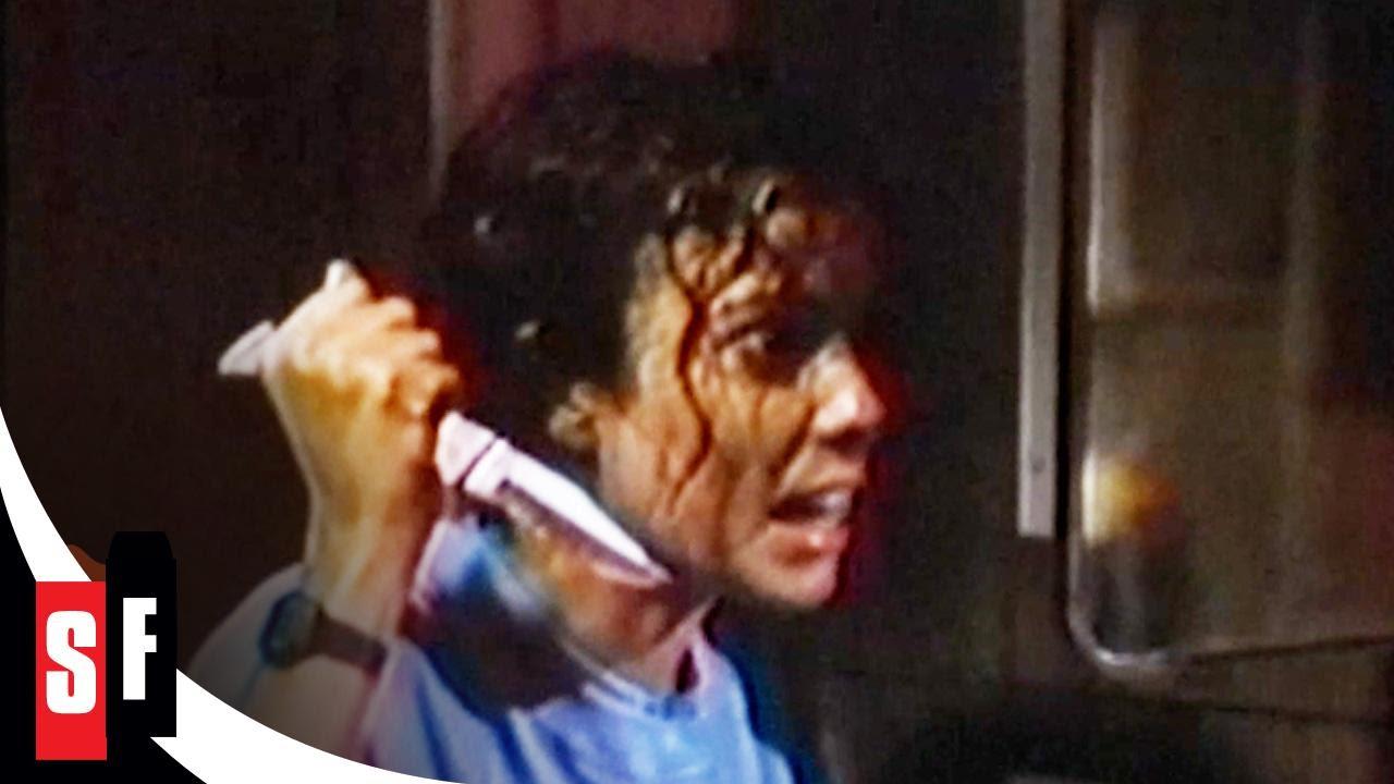 official trailer 1 1988 sleepaway camp ii unhappy
