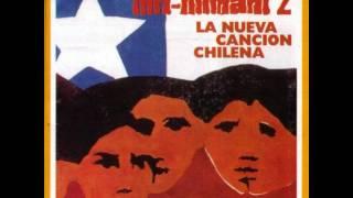 Inti Illimani - El pueblo unido jamás será vencido