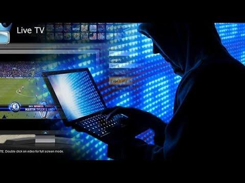 'Streamingdienst achter DDoS-attack'