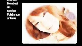 Madu_Pahit_Vocal_LeeYa_by_OmB_n_Cyber (18+)