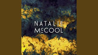 Watch Natalie Mccool Shoot Shoot video