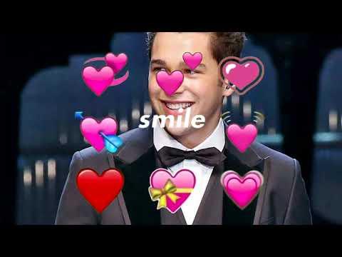 Austin Mahone - You So F***ing precious when you smile