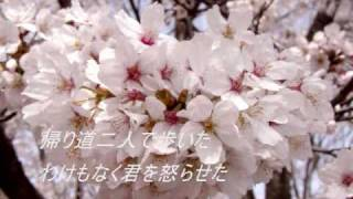 奥華子 変わらないもの_ピアノ伴奏(歌詞付き).wmv