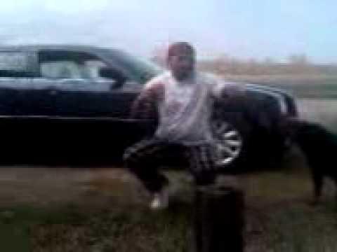 mayersville,ms pops dancing.3GP