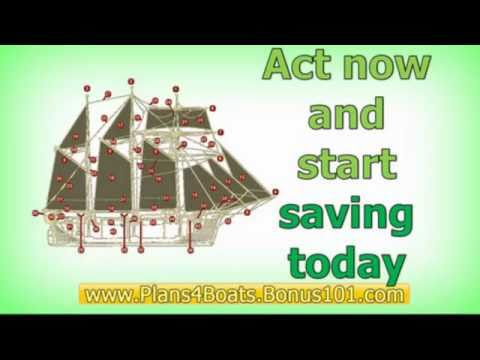 wooden sailboat plans - boat building jobs - wooden boats plans