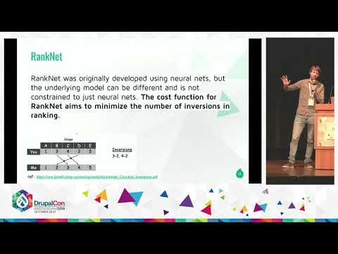 drupalcon-amsterdam-2019:[machine-learning]-creating-more-relevant-search-results-with-learn-to-rank