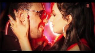 """Coke Vich Whiskey [Official HD Video] Feroz Khan"" White Bangles 