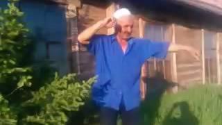 """Рассияба баравам бой мегавам гуфтам"" клип точики"