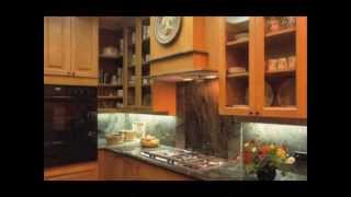 Agoura Hills Best Top #1 Kitchen Custom Cabinet Makers Installers Builders