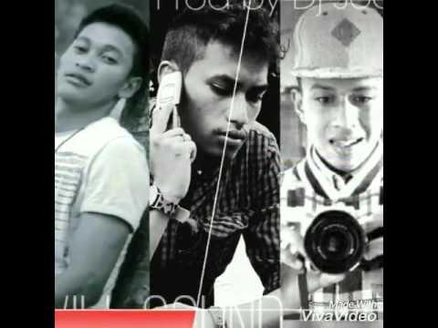 Will sound - ho anao love nouveautés gasy 2016 audio officiel by Jock by Mashaky music vazo gasy vao