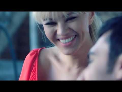 Otabek Mutalxo'jayev - Dunyo Uchun | Отабек Муталхужаев - Дунё учун