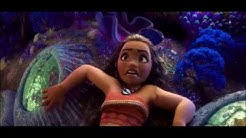 moana mp4 download free