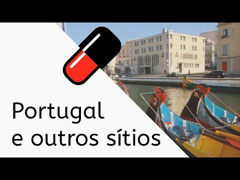 Aveiro - IMOGROUP%2/2