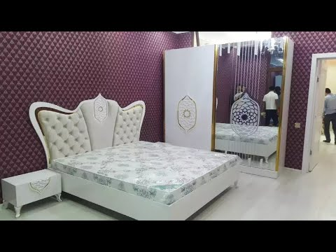 KADRIDDIN MEBEL/мебелхо аруси бахри шумо (3)