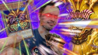Heart of the Exodia Obliteration! NEW Exodia Deck | [Yu-Gi-Oh! Duel Links]