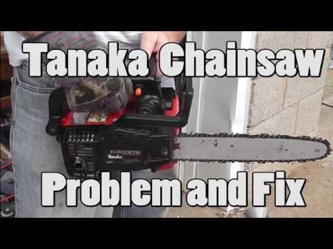 tanaka-chainsaw-fix