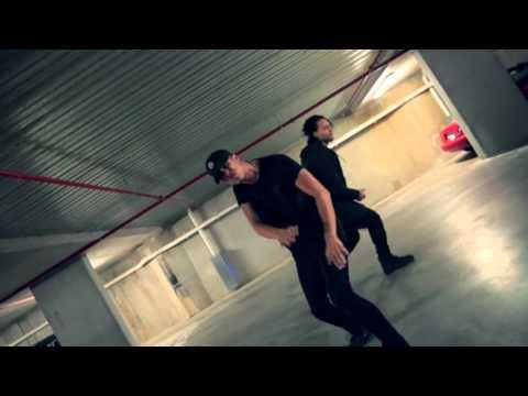 Desiigner - Panda - Bmike & Xeus