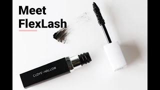 FlexLash Intro and Tutorial