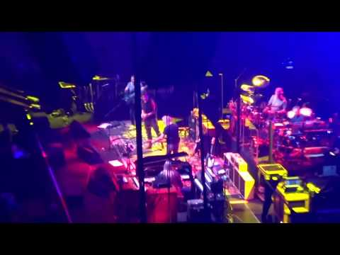 Greatest Story Ever Told - Dead and Company November 12, 2017