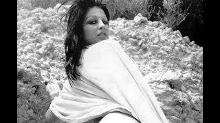 Τίνα Σπάθη : Η σταρ του Ελληνικού Ερωτικού Κινηματογράφου
