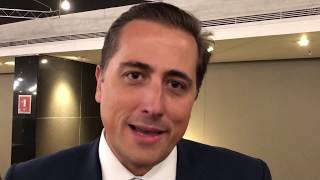 Flávio Pereira Lima - Arbitragem em conflitos nas Sociedades de Advogados.