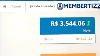 Download Video River plate  3 Boca juniors  1 ( relato brasileño) MP3 3GP MP4