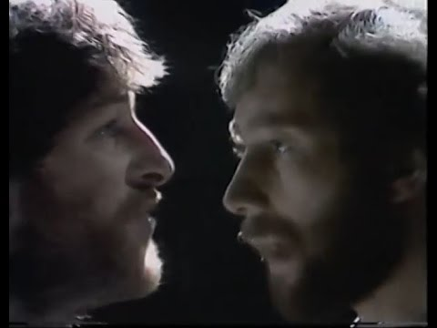Chas & Dave Rabbit  (HQ Audio)