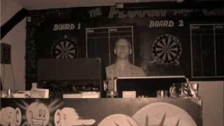 Train Tour To Rainbow City The Pyramids 1967 Skinhead Reggae