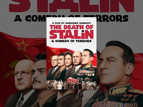 Death of Stalin Mp3