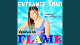 Provided to YouTube by TuneCore Japan Flame · Marvelous Prowrestling Flame ℗ 2019 Yurika Nagasawa Released on: 2019-04-09 Lyricist: Yurika Nagasawa ...