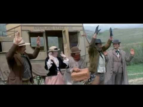 Western Filmek