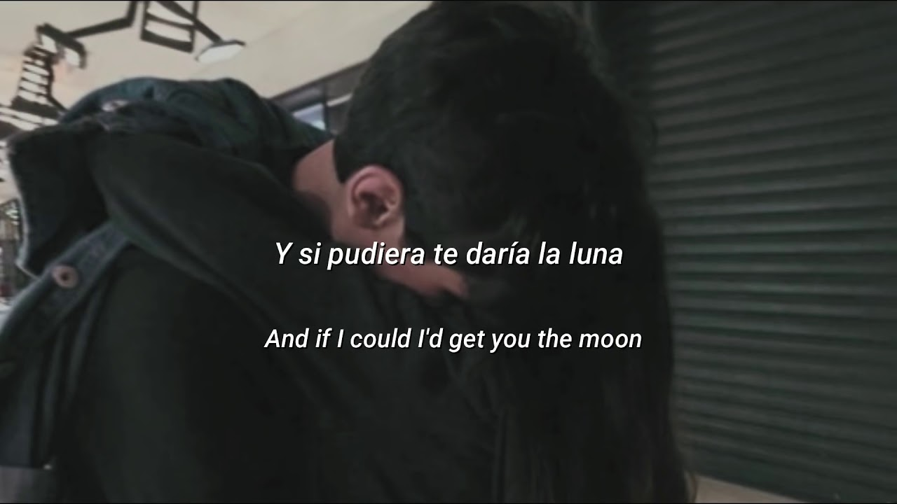 Download y2mate com   kina get you the moon ft snow espaollyrics TPCgKYJYi0I 1080p