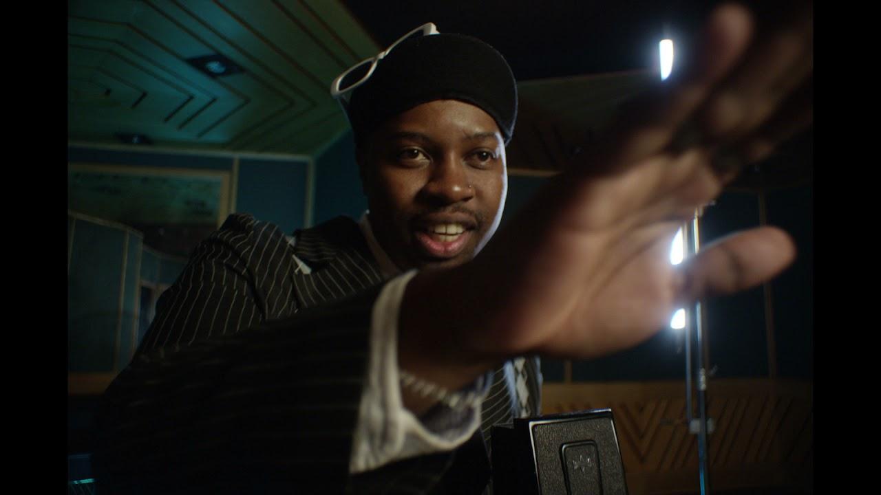 Download Mr JazziQ, Kabza De Small & Lady Du - Woza (ft. Boohle)