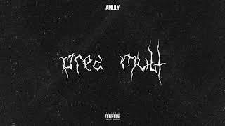 Descarca Amuly - Prea Mult (Original Radio Edit)